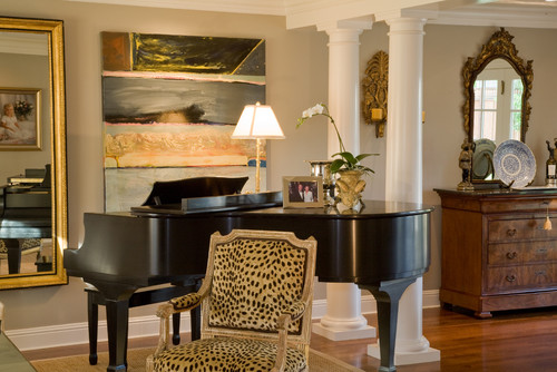 If You Love Playing Your Piano But Hate Moving It, Donu0027t Worry. Ready To  Move LLC Prides Ourselves On Being Able To Move Your Favorite Instrument  Safely And ...