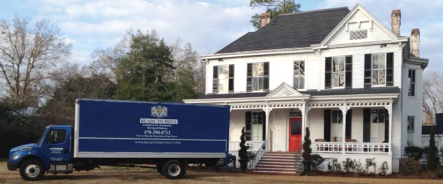 Storage building movers macon ga ppi blog for Garage door repair carrollton ga