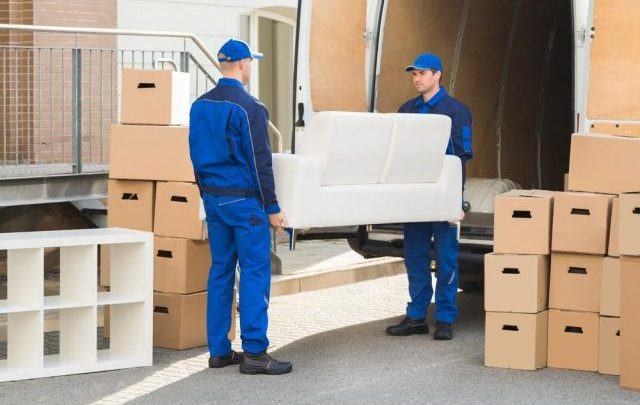 Global Moving Services Market Trends and Forecast | Size, Share, Growth and Forecast: Bekins, Arpin Van Lines and Atlas Van Lines